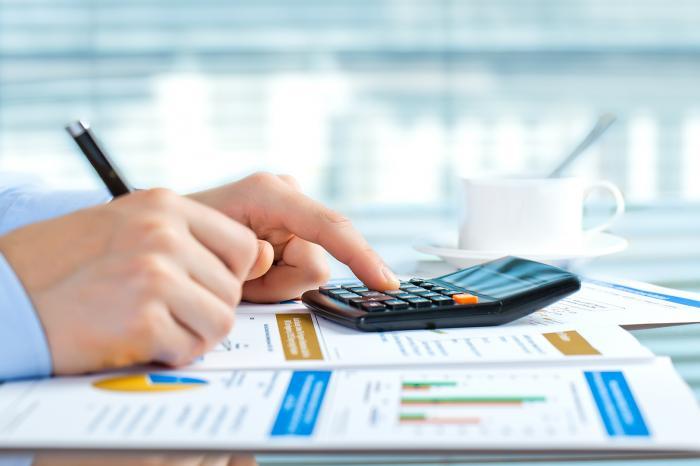 CONTABILIDADE. Para que serve? Em que pode contribuir para o seu negócio?