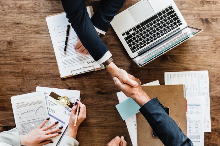 Como a contabilidade pode ajudar sua empresa