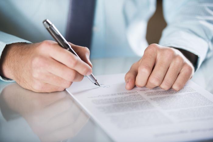 Tudo o que você precisa saber sobre o contrato social