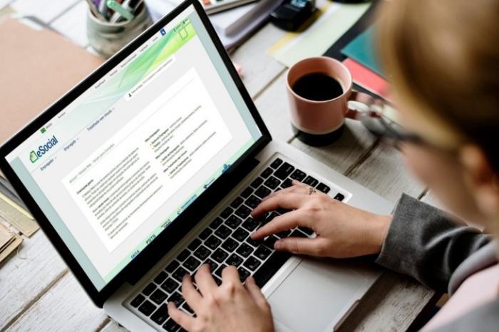 eSocial - Tudo o que você precisa saber para adequar sua empresa e evitar multas