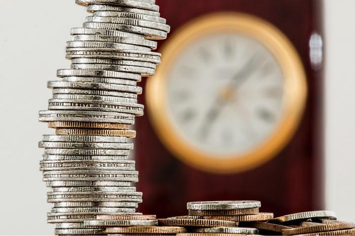 Lucros, dividendos e pró-labore: você sabe a diferença de cada um?