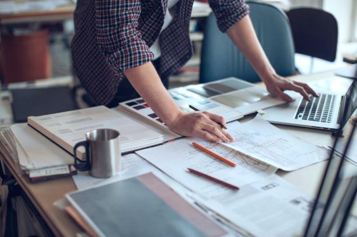 A importância da contabilidade para startups
