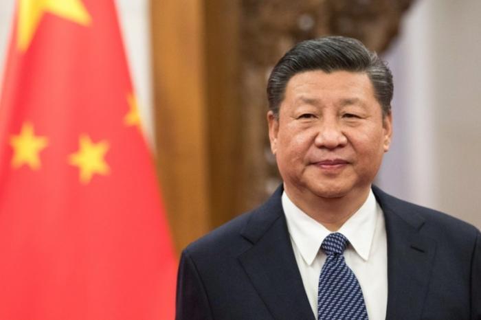 A China e sua relação com o dinheiro: desenvolvimento é exemplo para o mundo.